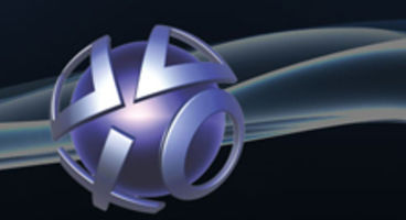 Only On PSN campaign has exclusive title every October week