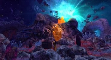 Black Mesa: Xen Gets Beta Release Date Announcement