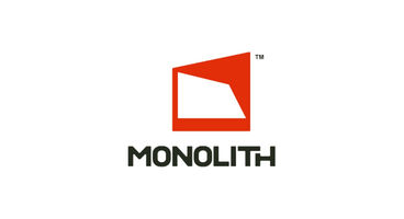 Monolith developing 'open world action-adventure' for current and next-gen