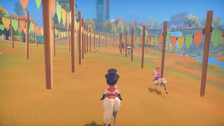 My Time At Portia Sea Urchins - Where to Farm Sea Urchins?