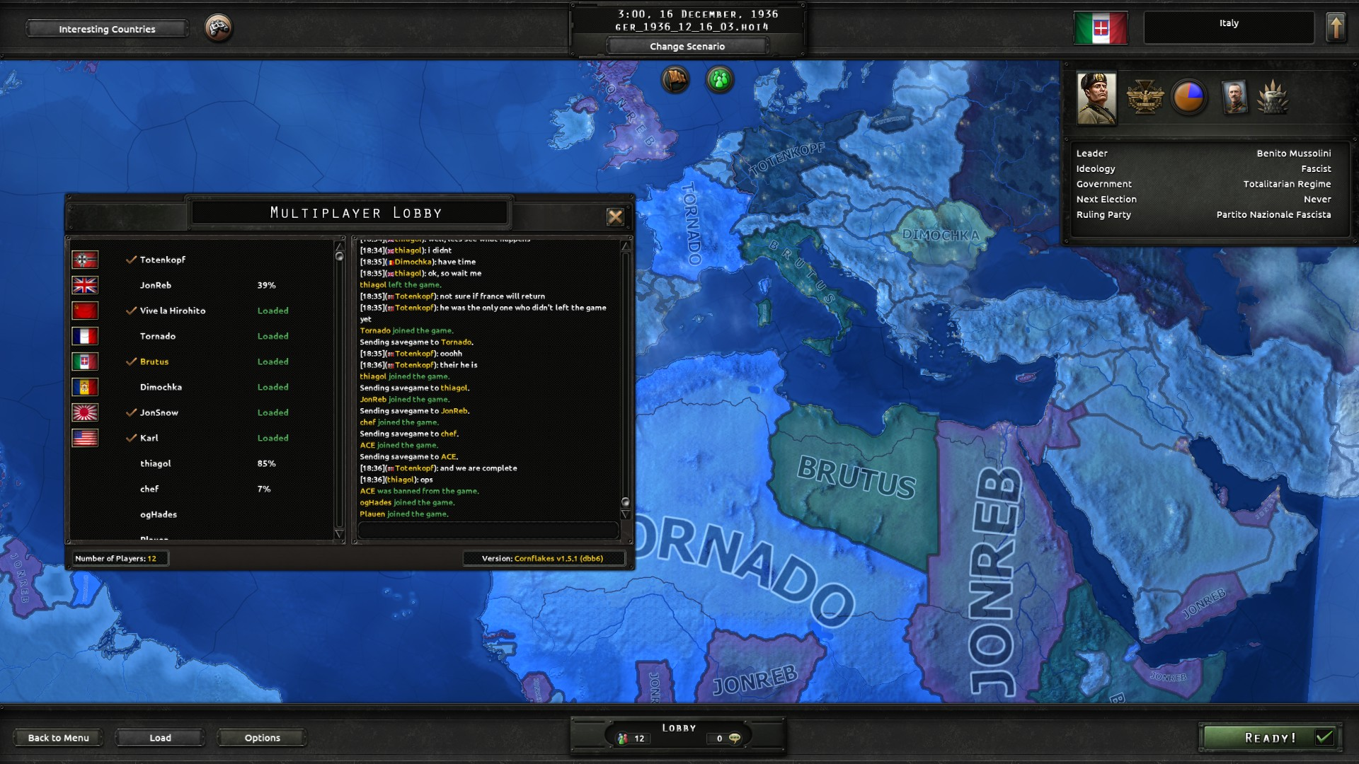 Amazon.it: Hearts of Iron IV