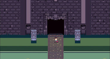 Titan Souls coming to PAX Prime, new gameplay trailer released