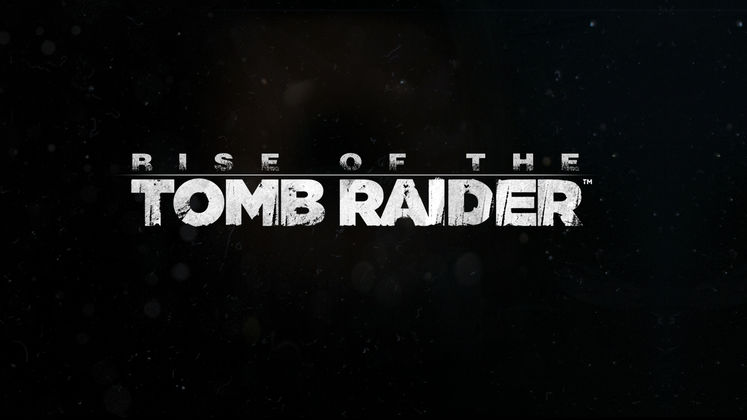 Lara Croft avoids bears and goes to therapy in Rise of the Tomb Raider trailer