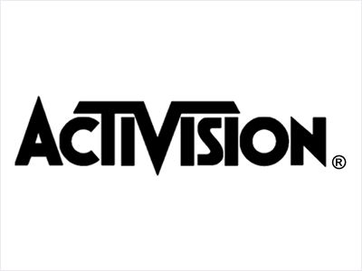 Unrest at Sierra over Activision merger