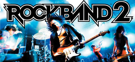Dream-busting bug found in Rock Band 2, wipes tour band data
