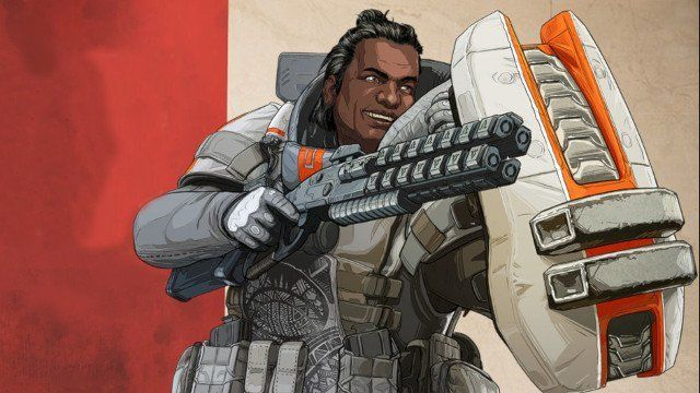 Apex Legends Best Weapons - What Are the Best Guns in the Game?