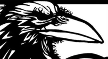 Rumour: Singularity's Raven Software working on James Bond