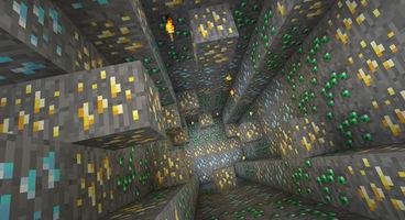 2013 saw Minecraft's Mojang take in £197 million,