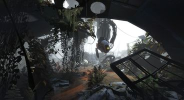 No keyboard/mouse support for Portal 2 PS3