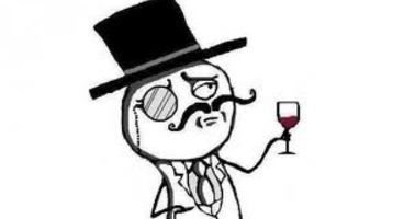 LulzSec claims it's ending its hacking spree
