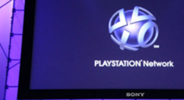 PSN reaches 60 million accounts
