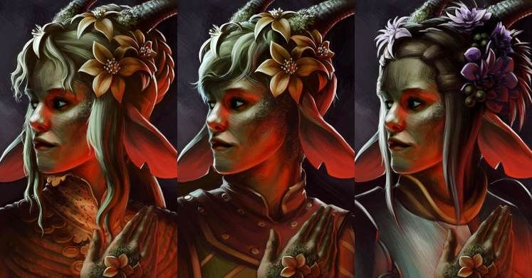 Pillars of Eternity scheduled for Winter 2014, 'not pursing any more stretch goals'