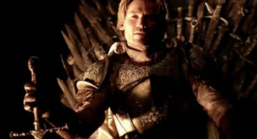 Bigpoint developing A Game of Thrones MMO