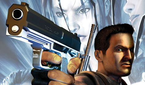 Rumour-mill: Syphon Filter 5 coming suggests digital media studio
