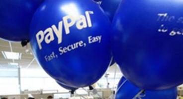 PayPal internal email dates new XBL dashboard November 15th