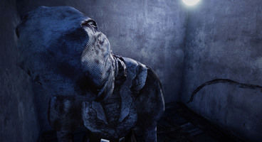 Dead by Daylight Patch Notes - Update 4.5.2 Now Live With More HUD Changes and Bug Fixes