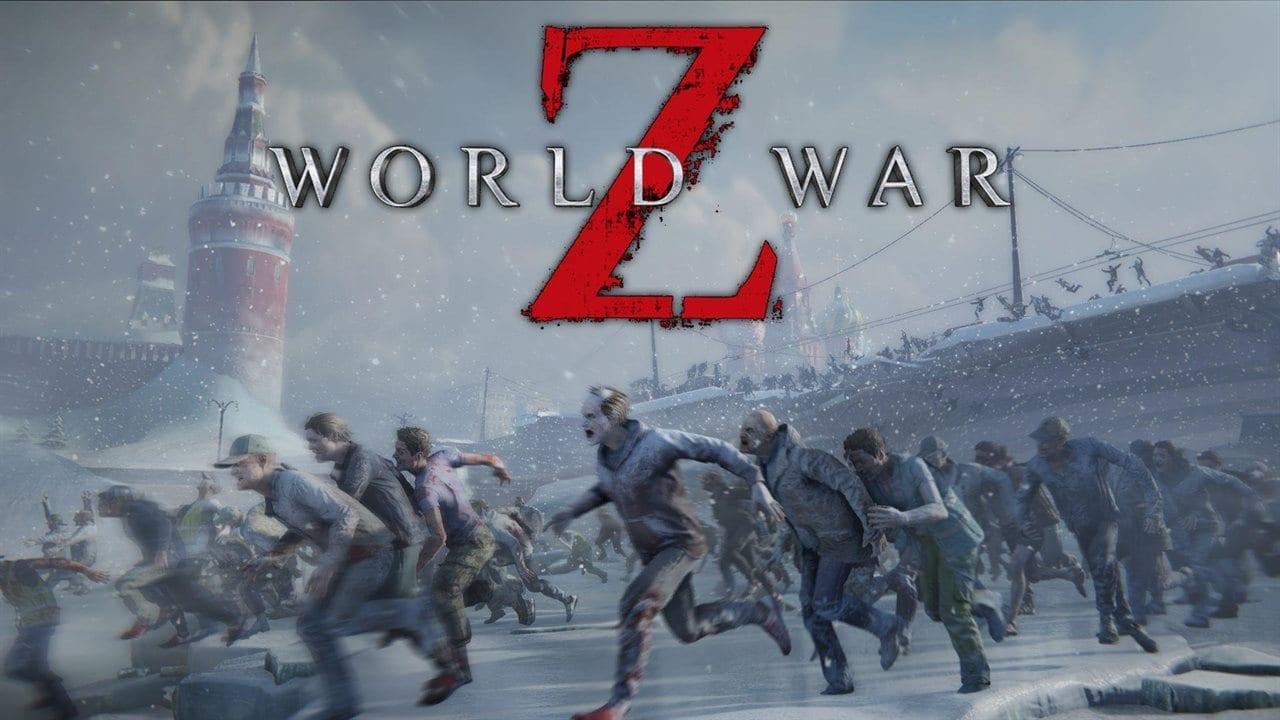 World Z