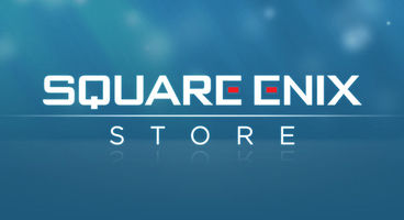 Square Enix run Easter sale over weekend, Steam titles with 50% off