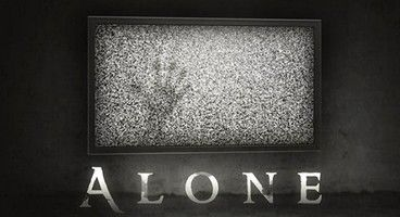 Fate of Alone unsure after unsuccessful Kickstarter campaign