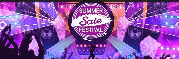 GOG.com Announces Summer Sale, Obduction Free For 48 Hours