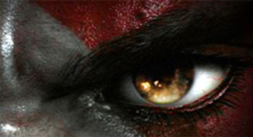 God of War III listed March 16th in US, UK date in