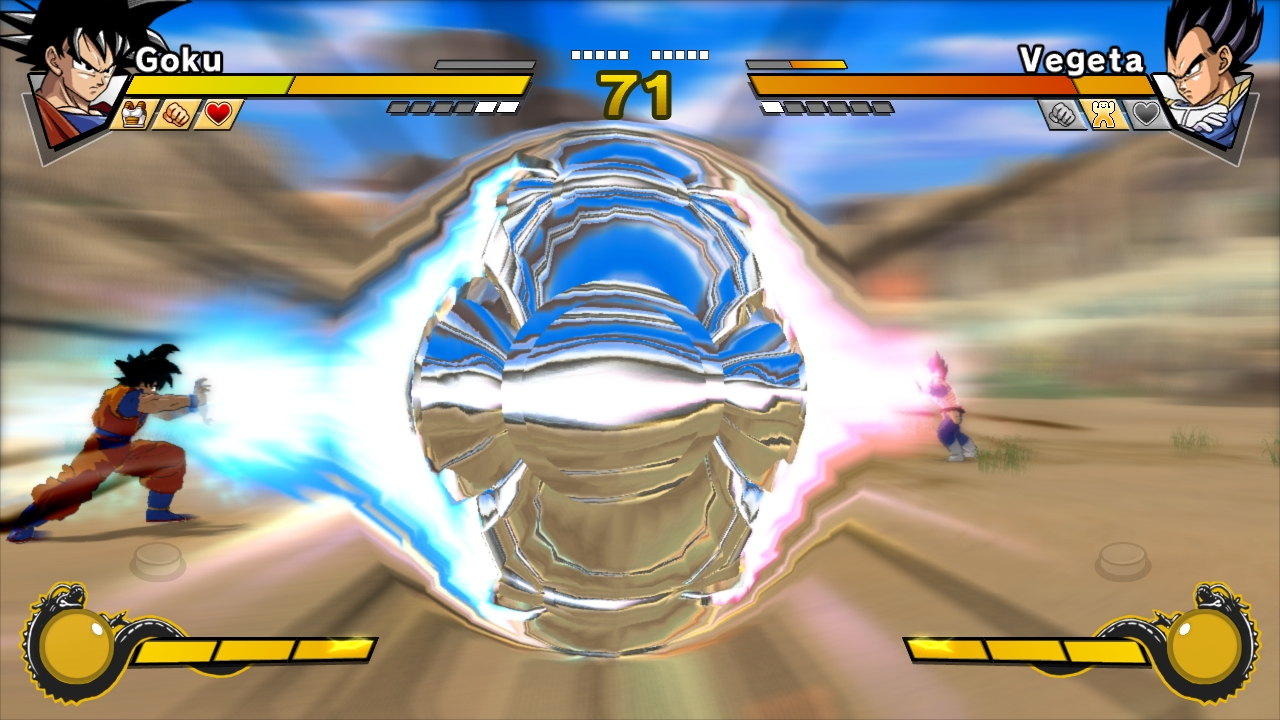Dragon ball z burst limit ps3 iso download trainercrise.