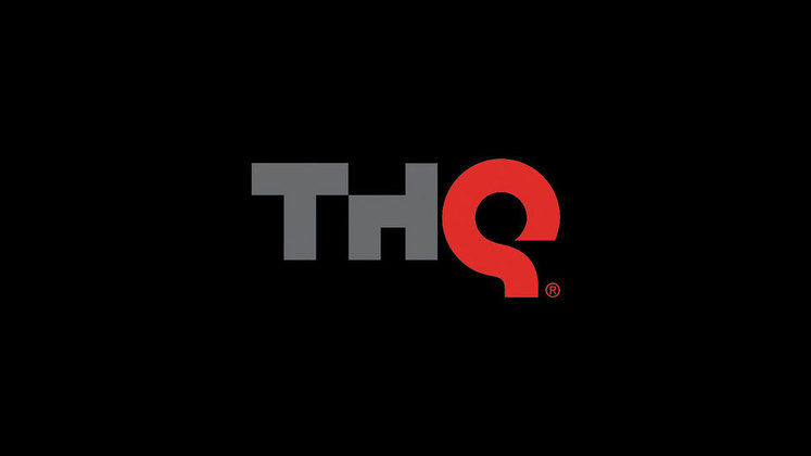THQ assets to be auctioned off 22nd January, EA reportedly interested