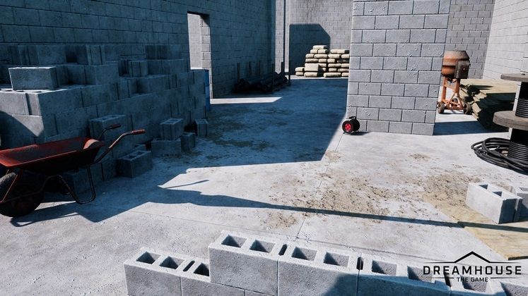 Unreal Engine 5 Games List - Upcoming UE5 Titles