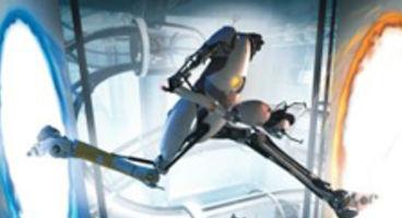 Portal 2 mods are 'multi-platform'