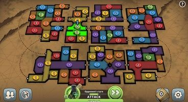 RISK: Global Domination Comes To Steam With Online Functionality