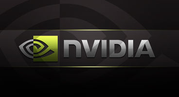 nVidia turned down Sony offer, saying