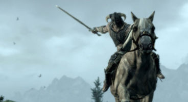 The Elder Scrolls V: Skyrim patch 1.6 live on PC and Xbox 360