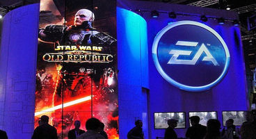 EA to discuss Disney partnership over Star Wars at E3