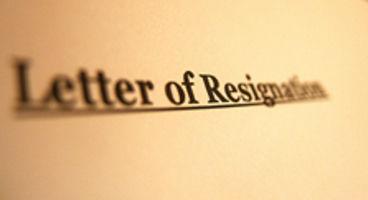 Rockstar Games confirm quit bosses