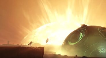 Destiny 2's First Expansion Will Raise The Light And Level Cap, But May Not Include A Traditional Raid