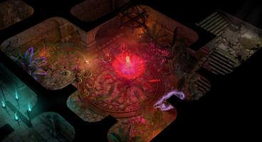 Pathfinder: Kingmaker - Varnhold's Lot DLC Releases This Week