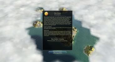 Civilization V DLC out this week