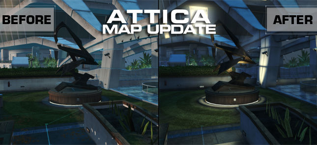 Ubisoft redesign Attica Heights map for Ghost Recon Phantoms