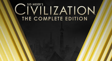 Civilization V: Complete Edition contains all downloadable content, out this week