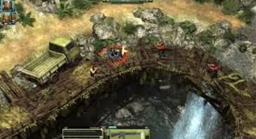 Jagged Alliance Online releases open beta to the Spanish-speaking market