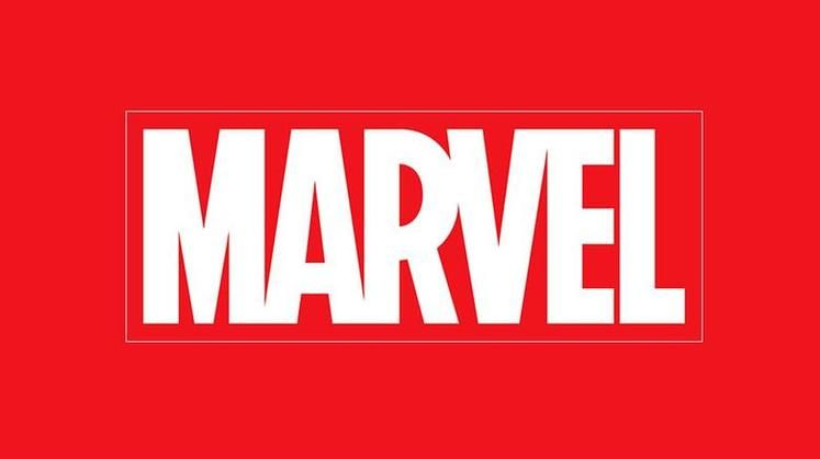 Marvel's Avengers will be at Comic-Con with