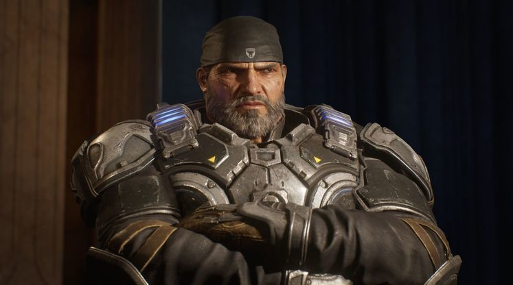 Gears 5 Supply Drops - How To Get More