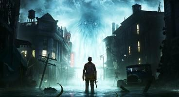 Frogwares Removed The Sinking City from Stores Due to Publisher Bigben Breaching Contract Terms - Update with Nacon Response