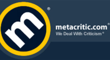 Metacritic half-annual report shows higher average game scores