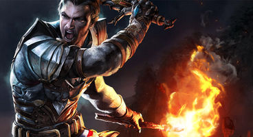 Risen 3: Titan Lords out on PC and console this August