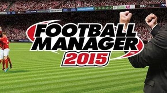 Real football clubs are now using Football Manager to scout players
