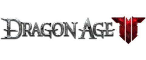 GamesCom 2012: More alleged Dragon Age 3 leaks spill out