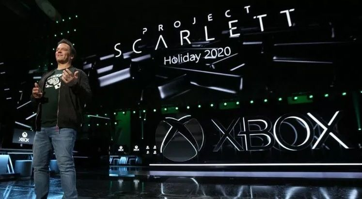 E3 2019: Xbox takes a Strong Stance against Game Exclusivity
