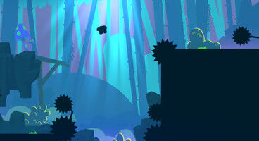 Super Meat Boy Forever Developer Talks About Epic Store Exclusive Deal,