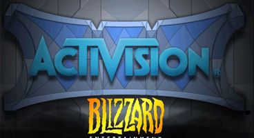 Vivendi sells 35M shares of Activision stock